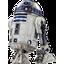 R2‑D2