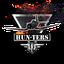 HUN-Ters