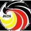 Jagdgeschwader 26