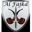 Al Fajká