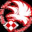 White_Red_Eagles [Biało_Czerwone_Orły}